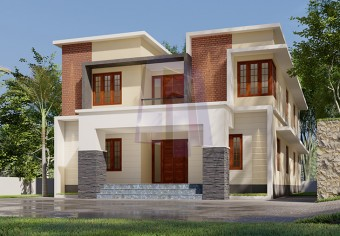 2855-square-feet-4-bedroom-5-bathroom-1-garage-contemporary-house-kerala-style-classical-house-bungalow-house-villa-house-budget-house-id01141