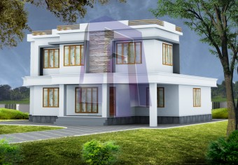 2860-square-feet-5-bedroom-6-bathroom-1-garage-contemporary-house-kerala-style-classical-house-duplex-house-budget-house-id0088