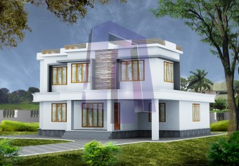 2861-square-feet-5-bedroom-6-bathroom-1-garage-contemporary-house-kerala-style-classical-house-duplex-house-luxuary-house-id0106