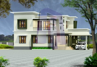 2883-square-feet-4-bedroom-3-bathroom-1-garage-kerala-style-villa-house-duplex-house-luxuary-house-id0018