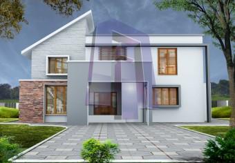 2883-square-feet-4-bedroom-5-bathroom-0-garage-contemporary-house-classical-house-villa-house-duplex-house-budget-house-id0083