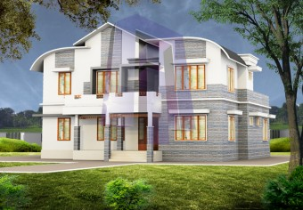 2891-square-feet-4-bedroom-6-bathroom-0-garage-contemporary-house-kerala-style-box-type-house-duplex-house-luxuary-house-id0059
