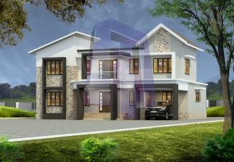 2892-square-feet-5-bedroom-3-bathroom-1-garage-contemporary-house-kerala-style-box-type-house-duplex-house-luxuary-house-id0057