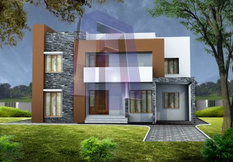 2916-square-feet-4-bedroom-4-bathroom-1-garage-contemporary-house-kerala-style-classical-house-box-type-house-duplex-house-luxuary-house-id0084