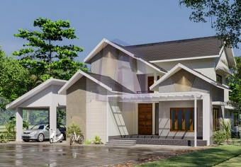 2925-square-feet-5-bedroom-6-bathroom-1-garage-contemporary-house-traditional-house-kerala-style-classical-house-duplex-house-budget-house-luxuary-house-id0142