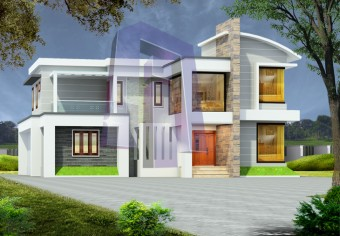 2933-square-feet-5-bedroom-4-bathroom-0-garage-contemporary-house-traditional-house-duplex-house-budget-house-id0034