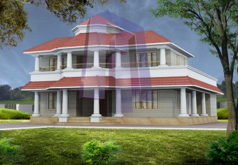 2942-square-feet-4-bedroom-2-bathroom-0-garage-contemporary-house-traditional-house-classical-house-villa-house-luxuary-house-id0064