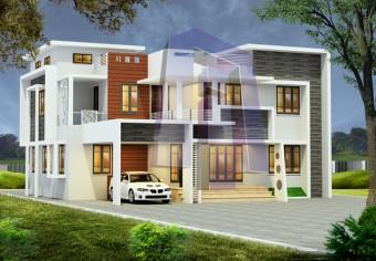2984-square-feet-4-bedroom-5-bathroom-1-garage-contemporary-house-kerala-style-box-type-house-duplex-house-luxuary-house-id0049