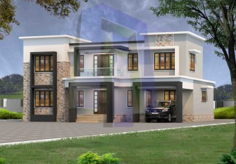 2988-square-feet-5-bedroom-5-bathroom-1-garage-contemporary-house-kerala-style-classical-house-bungalow-house-villa-house-duplex-house-luxuary-house-id0123
