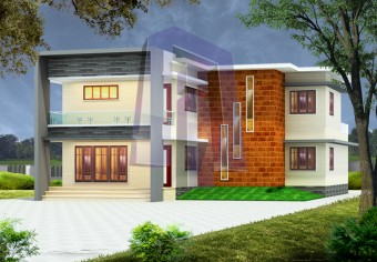 2995-square-feet-3-bedroom-2-bathroom-0-garage-contemporary-house-kerala-style-box-type-house-budget-house-id0023