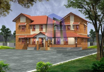 3098-square-feet-3-bedroom-4-bathroom-0-garage-contemporary-house-traditional-house-kerala-style-bungalow-house-duplex-house-luxuary-house-id0109