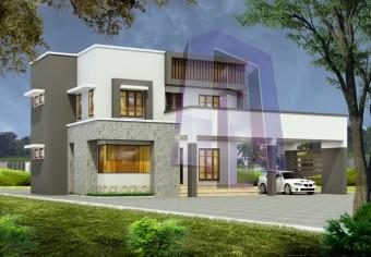 3149-square-feet-5-bedroom-6-bathroom-1-garage-contemporary-house-kerala-style-duplex-house-luxuary-house-id0058