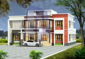 3205-square-feet-4-bedroom-4-bathroom-1-garage-contemporary-house-kerala-style-box-type-house-duplex-house-luxuary-house-id0024
