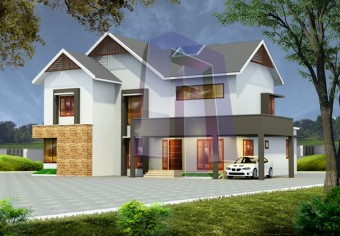 3283-square-feet-5-bedroom-5-bathroom-1-garage-contemporary-house-traditional-house-bungalow-house-duplex-house-luxuary-house-id0028