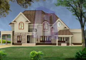 3684-square-feet-5-bedroom-6-bathroom-1-garage-contemporary-house-kerala-style-classical-house-bungalow-house-duplex-house-luxuary-house-id0086