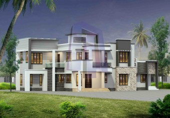 3800-square-feet-4-bedroom-4-bathroom-1-garage-traditional-house-kerala-style-bungalow-house-luxuary-house-id007