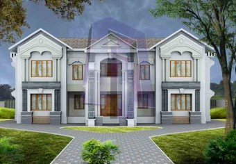 4230-square-feet-4-bedroom-5-bathroom-0-garage-traditional-house-bungalow-house-duplex-house-luxuary-house-id0101