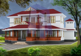 4343-square-feet-6-bedroom-7-bathroom-0-garage-contemporary-house-traditional-house-classical-house-duplex-house-luxuary-house-id0060