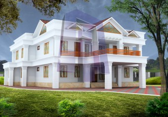 4474-square-feet-5-bedroom-5-bathroom-1-garage-contemporary-house-kerala-style-bungalow-house-duplex-house-luxuary-house-id0077
