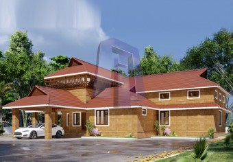 4982-square-feet-4-bedroom-4-bathroom-1-garage-traditional-house-kerala-style-duplex-house-luxuary-house-id0135