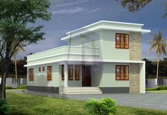 986-square-feet-2-bedroom-2-bathroom-0-garage-contemporary-house-kerala-style-small-house-villa-house-id0167